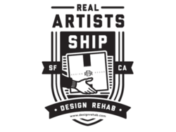 REAL-----— 
