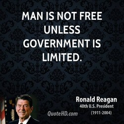 MAN IS NOT FREE 