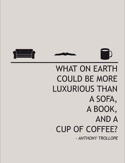 WHAT ON EARTH 