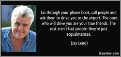 Go through your phone book, call people and 