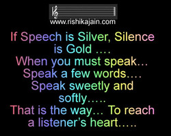 vwwv.rishikajain.com 