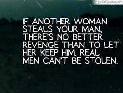ia:-OFQuocescom 