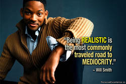 LISTIC is 