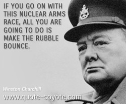 IF YOU GO ON WITH 