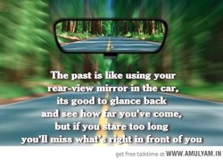 a, 