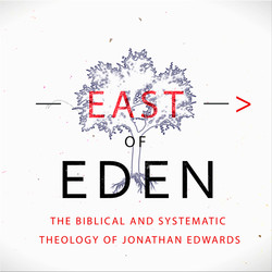 THE BIBLICAL AND SYSTEMATIC 