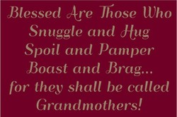 Blessed Aye JÄose Who 