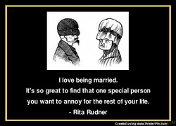 ,Å/iJ 