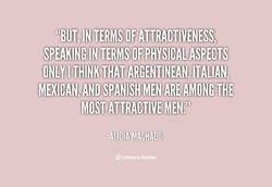 SPEAKING IN TERMS OF ASPECTS 