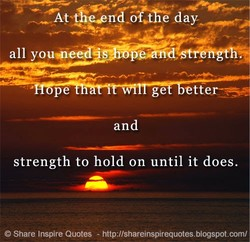 all you. 