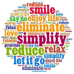 smderedüöö, 
