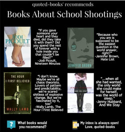 quoted-books' recommends 