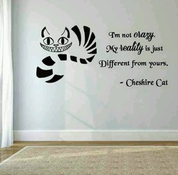 (x Cl'mnot 