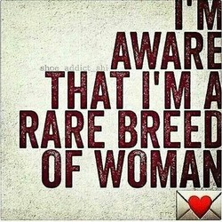 AWARE 