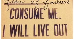CONSUME ME. 
