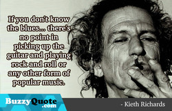 If you don't know 