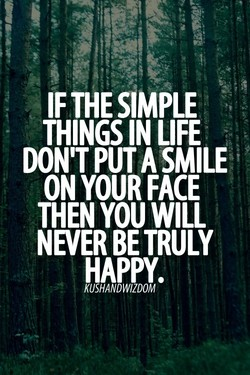 IF SIMPLE 