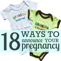 WAYS To 