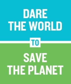 DARE 
