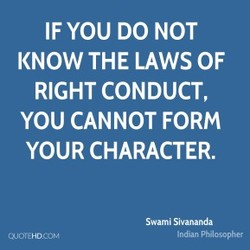 IF YOU DO NOT 