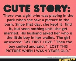 CUTE Stony: 