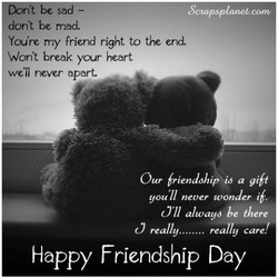 bC sad 
