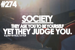 #274 s 
