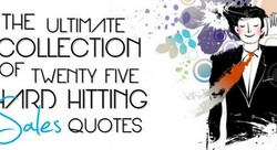 TAE ULTIMATE 