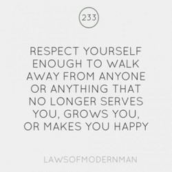 233 