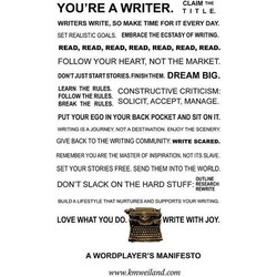 CLAIM THE 