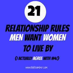RELATIONSHIPRULES 
