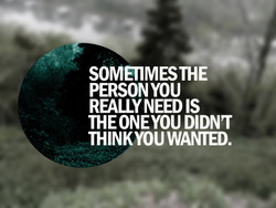 SOMETIMESTHE 