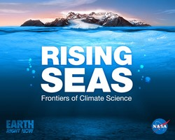RISING 