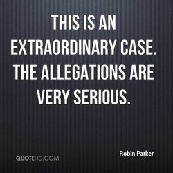 THIS AN 