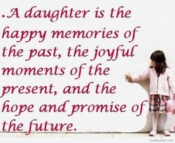 .4 daughter is the 