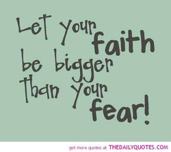 yoqpfaith 