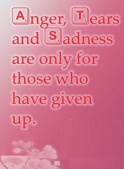 I n er, 