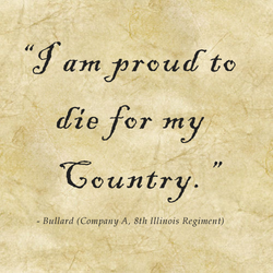 am prouCto 