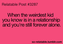 Relatable Post #3287 