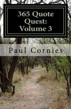 365 Quote 