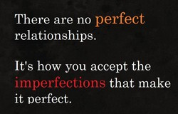perfect 