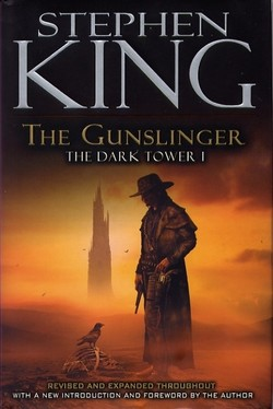 STEPHEN 