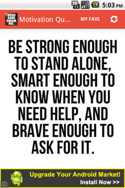MY FAVS 