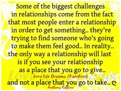 Some of the biggest challenges 
