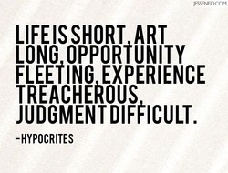JESSENEOCOM 