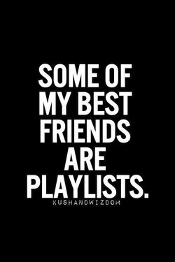 SOME OF 