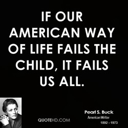 IF OUR 