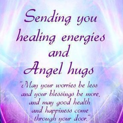 Sending gou 