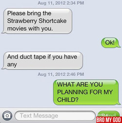 Aug 11, 2012 2:34 PM 