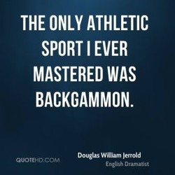 THE ONLY ATHLETIC 